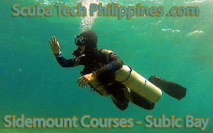 Sidemount-diving-course-subic-bay-philippines