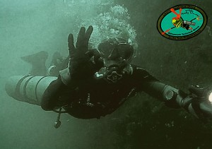 philippines-sidemount-diving-course