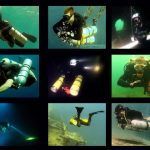 sidemount-technical-wreck-courses-philippines