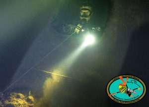 technical-wreck-advanced-course-philippines
