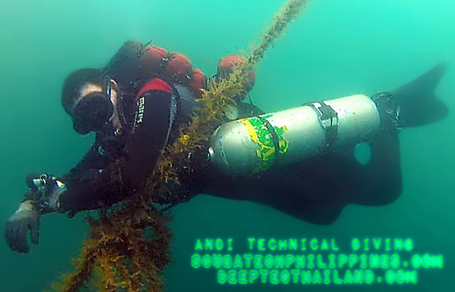 Bruce-Konefe-ANDI-Instructor-Advanced Sidemount Course