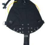 Audaxpro Sidemount System