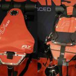 FinnSub-Fly-Side-Sidemount-BCD