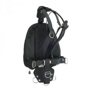 oms-sidestream-harness-27lb