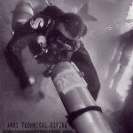 Andy-Davis-Technical Sidemount Diving