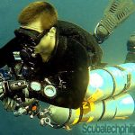technical sidemount course subic philippines