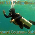Sidemount-diving-courses-subic-bay-philippines