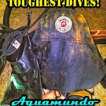 aquamundo sidemount system for sale philippines