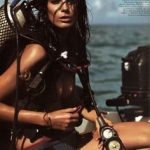 choosing scuba regulator diving tips