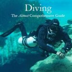 sidemount diving book