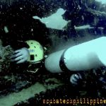 technical wreck penetration training course