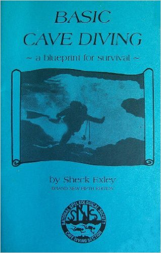 sheck exley blueprint for survival