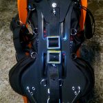 Hollis-SMS100-Modified-Andy-Davis-sidemount