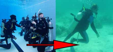 scuba-diving-skills-trim-buoyancy-3