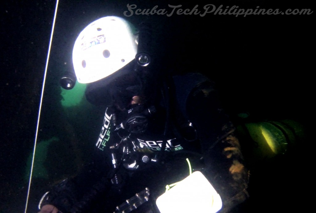 scubatechphilippines-sidemount-technical-wreck-subic-bay