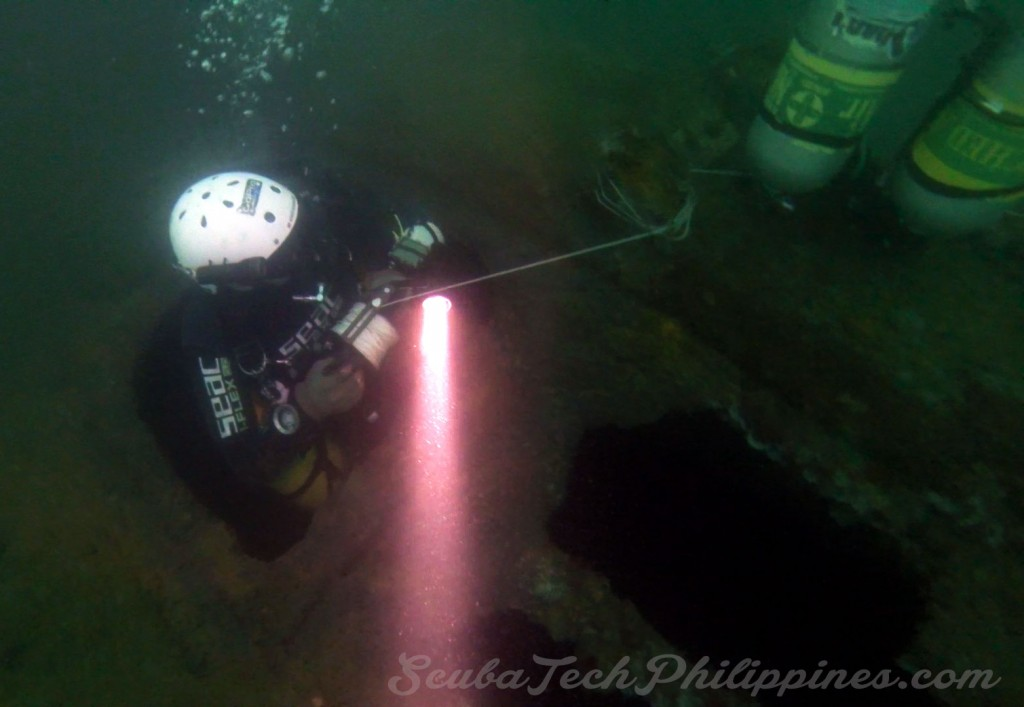 scubatechphilippines-sidemount-technical-wreck-subic bay