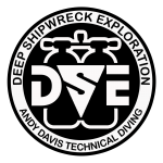 technical diving risks