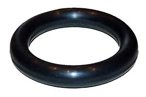 sidemount-o-ring-xdeep