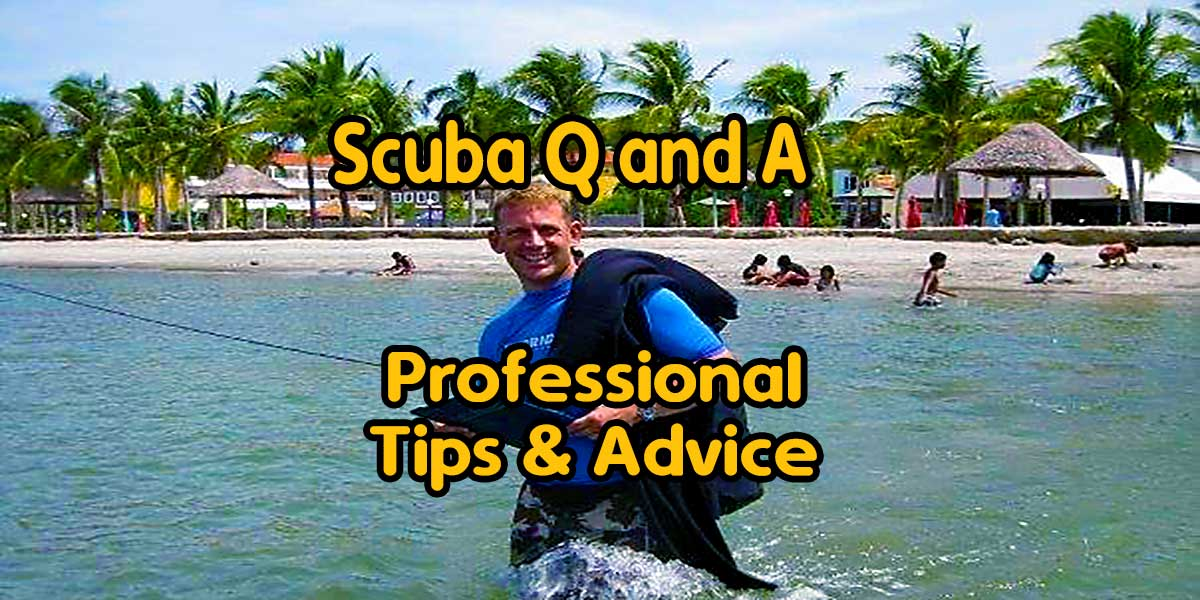 scuba-tips-advice-how-to-professional