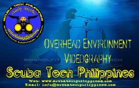 Overhead-Environment-Videography Course