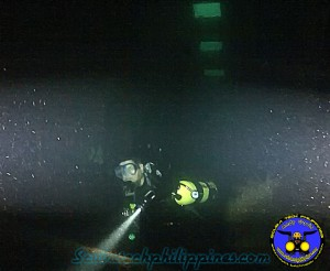 Sidemount-Wreck-Diving-Philippines
