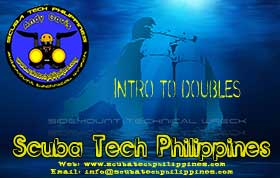 intro-to-doubles course subic bay philippines