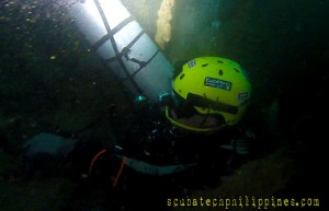 Advanced-Sidemount-Technical-Wreck-philippines