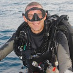 Andy davis technical diving JJCCR-subic bay