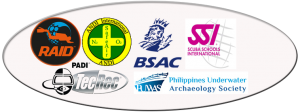 diving-agencies-philippines