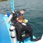 Scuba Diving Course Recommendations Philippines