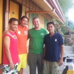 wreck diving course philippines recommended
