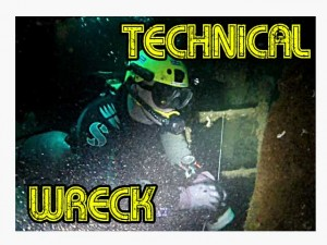 Technical Wreck advanced course andy davis philippines