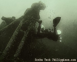 wreck-diving-course-subic-bay