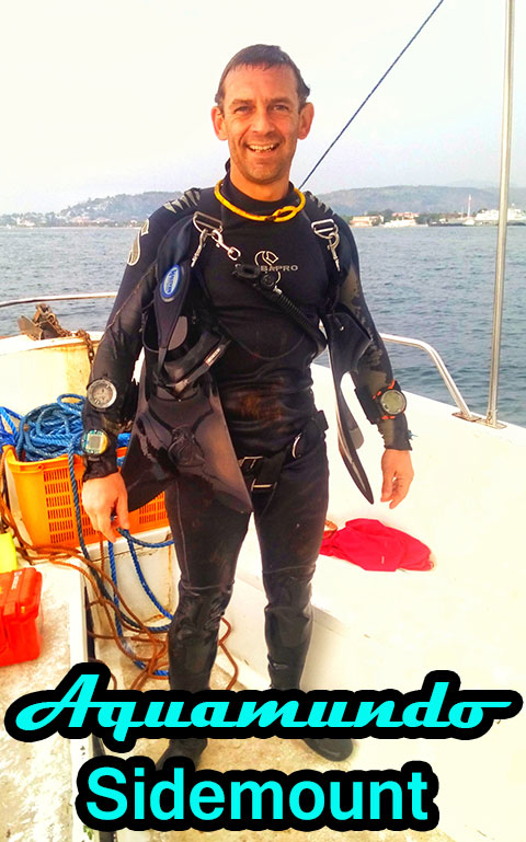 aquamundo-sidemount-system-dealer-philippines