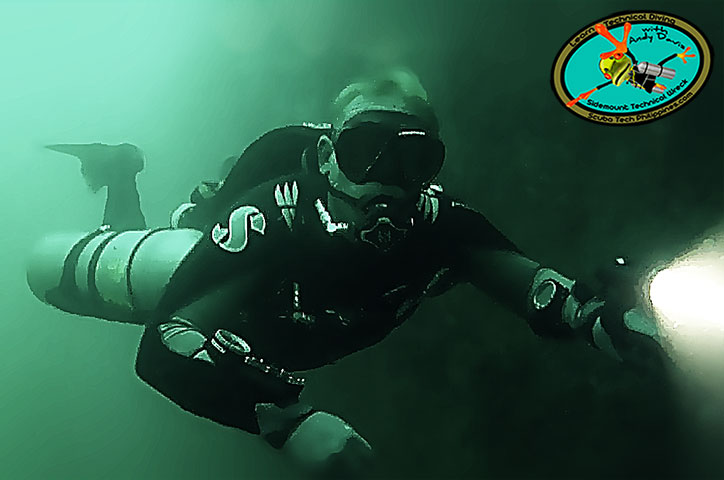 philippines aquamundo sidemount system for sale