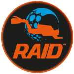 RAID-diving courses philippines