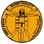 sidemount course philippines