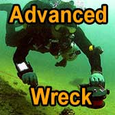 Advanced Wreck