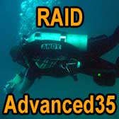RAID-Advanced35
