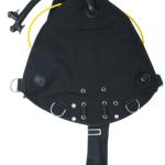 Audaxpro Sidemount System