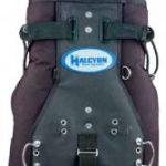 Halcyon Contour Sidemount BCD