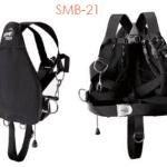 IST Sidemount System SMB-21