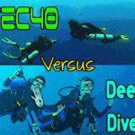 tec40-deep-diver-course-philippines