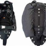 Diverite-Nomad-XT-Sidemount
