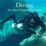sidemount diving book